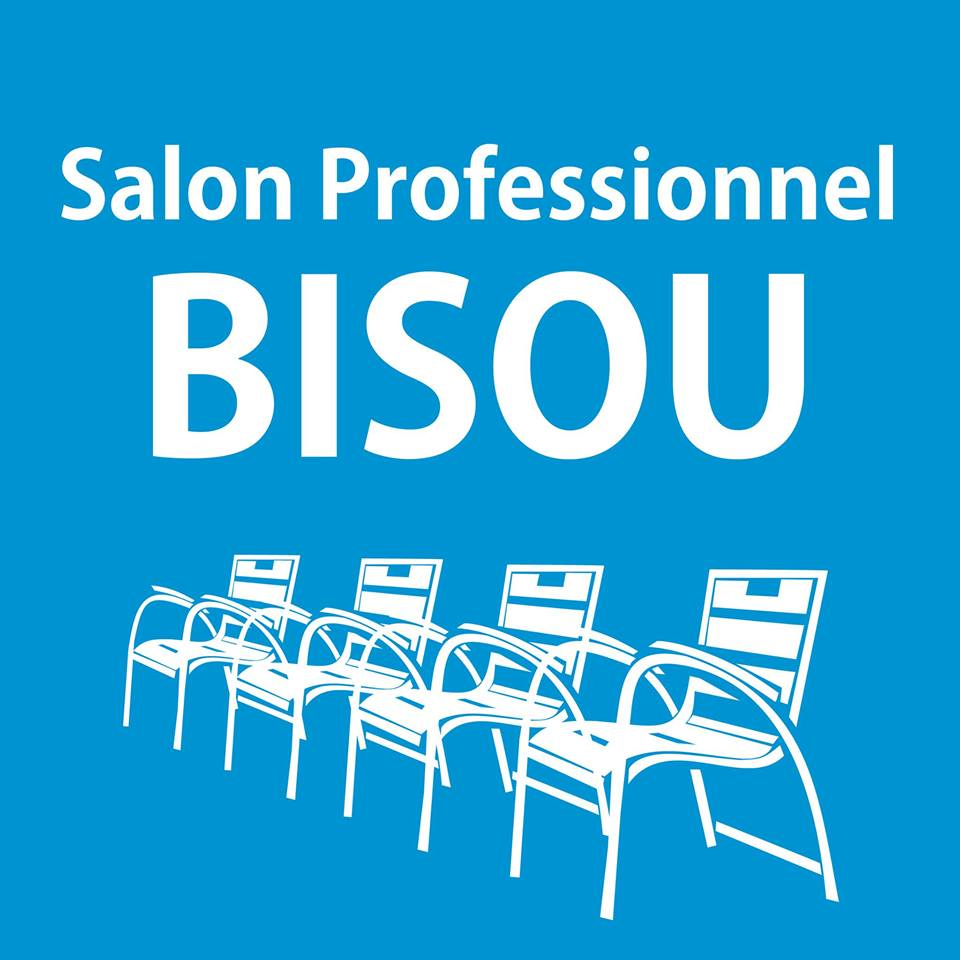 Salon du bisou 2018