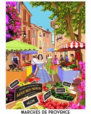Torchons bachette marché de provence Découvrez notre collection de torchons bachette. Retrouvez sur notre site aussi des torchons jacquard, tissé-teint et impression numérique.