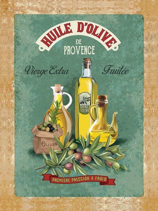 Torchons bachette Olive Découvrez notre collection de torchons bachette. Retrouvez sur notre site aussi des torchons jacquard, tissé-teint et impression numérique.