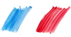 drapeaux - france - made in france - bleu - blanc - rouge